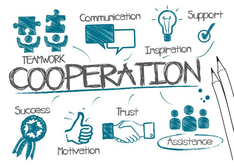 Cooperation_0
