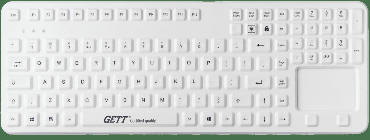 KSI-U10220 Front