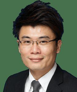 Adam-Wong-251x300-removebg-preview